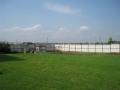 Земельный участок в д. Марушкино